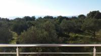 Olive Apartments - Apartment - auf 2 Etagen - Ferienwohnung Ugljan