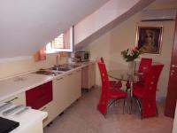 Apartment Bonjour - Appartement 2 Chambres - Korcula