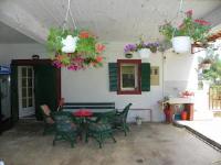 Studio M&A - Studio - Ferienwohnung Sibenik