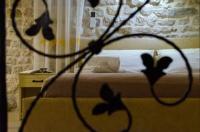 Apartments Kaja - Dvoetažni apartman - Budislavićeva 3a - Trogir