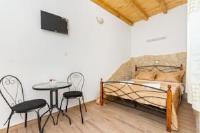 Room Pama - Double Room - Rooms Split