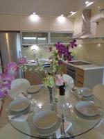 Apartment Diana - Appartement - Vue sur Mer - Appartements Lokva Rogoznica