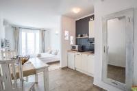 Apartments Tamara Bol - Studio Apartment - Apartments Bol