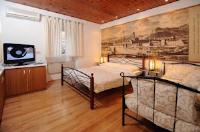 Studio Pistura - Studio - Apartments Split