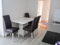 Apartment Jurlina - Apartment - apartments makarska near sea