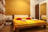 Apartments Mamić - Apartment mit 2 Schlafzimmern - apartments trogir