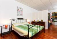 Studio Deni - Studio - apartments split