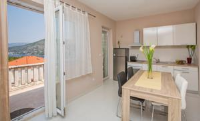 Dubrovnik West View Apartments - Apartment - Ground Floor - dubrovnik apartment old city