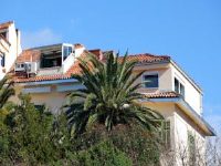 Apartment Belvedere - Two-Bedroom Apartment with Balcony - apartments split