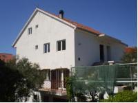 Apartments Nena - Chambre Double ou Lits Jumeaux - Chambres Stari Grad