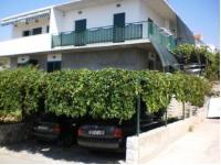 Apartment Lavanda Hvar Town - Apartman s 1 spavaćom sobom s pogledom na vrt - Apartmani Hvar