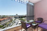 Apartment Sanja & Vito - Two-Bedroom Apartment with Balcony - Split in Croatia