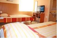 Split Rooms - Twin Room - Klarina street - Rooms Split