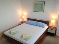 Apartment Domora - Apartment with Sea View - apartments split