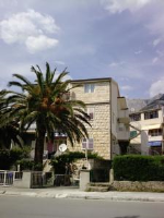 Apartments Kurtic - Studio - Appartements Makarska