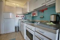 Nevena Apartments - Appartement - Vue sur Mer - Split en Croatie