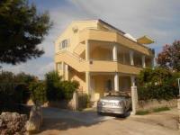 Apartments Petrovic - Apartman - na 2 razine - Apartmani Rogoznica