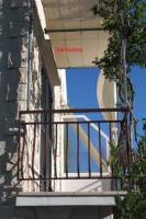 Apartments Dalmatina Orebić - Apartment with Sea View - Houses Stranici