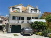 Apartments Hanna - Appartement avec Terrasse - Appartements Grebastica