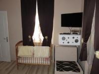 Apartments Wagner - One-Bedroom Apartment - Apartments Sibenik