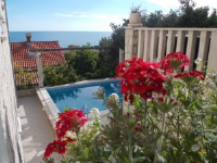 Bed and Breakfast Villa Klaic - Chambre Double Standard - Chambres Dubrovnik