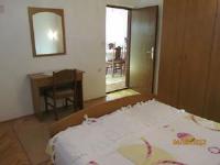 Apartment Ana Pereza - Apartment mit Terrasse - Ferienwohnung Seget Vranjica