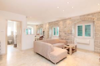 Stoneark Apartments - Apartman s 2 spavaće sobe - apartmani split
