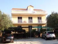 Apartments Ivan & Ana - Dvokrevetna soba s bračnim krevetom - Sobe Korcula