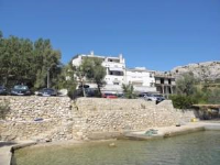 Apartments Galinec - Apartman s 2 spavaće sobe (6 odraslih osoba) - Metajna