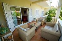 Lumina Trogir Apt. - Superior Apartment - apartments trogir