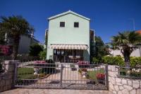 Apartments Colours - Studio with Balcony - Biograd na Moru