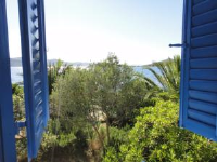 Country House By The Sea Robinzonska - Appartement - Vue sur Mer - Kornati
