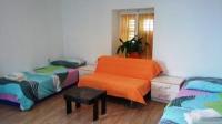 Apartment Gorica - Studio-Apartment - Gorica
