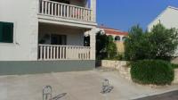 Apartments Poša - One-Bedroom Apartment - Apartments Korcula