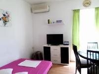Apartments Lili - Appartement 2 Chambres (5 Adultes) - Rue Plinarska - Appartements Split