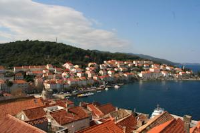 Guesthouse Franica - Double or Twin Room - Rooms Korcula