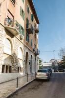 City Pads Apartment - One-Bedroom Apartment - apartments split