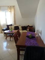 Apartment Vodicach - Apartment with Sea View - Vodice