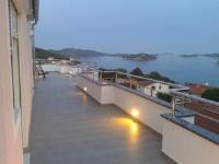Apartments Matea - Apartman - Prizemlje - Splitska
