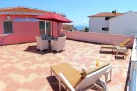 Apartments Stepic - Villa de Luxe - Villas Croatie