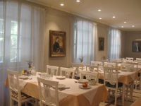 Hotel Villa Elisabeth - Veli Lošinj Health Resort - Familienzimmer (4 Erwachsene) - Veli Losinj