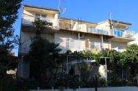 Apartments Miriam Srima - Appartement 1 Chambre - Vodice