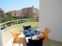 Apartments Hela - Apartment mit 1 Schlafzimmer - Ferienwohnung Vodice