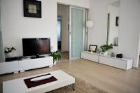 Apartment Vista Viganj - Apartman s pogledom na more - Apartmani Viganj