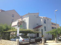 Apartments Stancic - Appartement 2 Chambres - Appartements Vodice