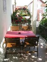 Apartment Asija - Apartment - Erdgeschoss - Ferienwohnung Biograd na Moru