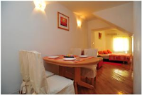 Guest House City Center - Double Room - Rooms Korcula