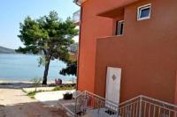 Apartment in Sibenik VI - One-Bedroom Apartment - Sibenik