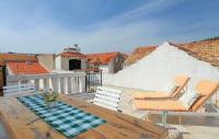 Apartment Ul. IV - Two-Bedroom Apartment - Vela Luka