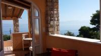 Apartment Sandrica - Apartman s pogledom na more - Stomorska